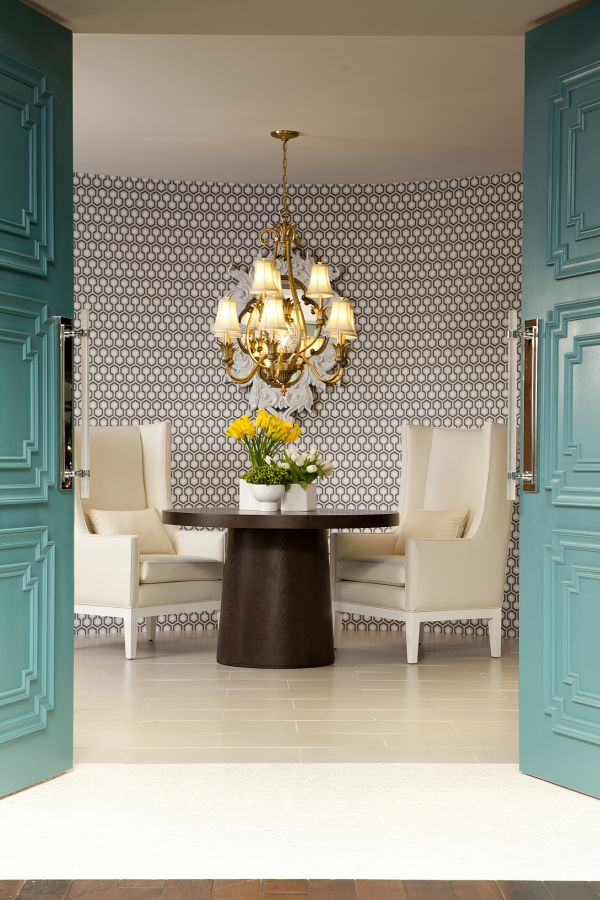 Portfolio - Lisa McDennon DesignLisa McDennon – Interior ...
